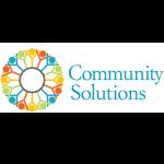 Logo_Community-Solutions_dian-hasan-branding_US-2
