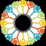 Logo_Community-Solutions_dian-hasan-branding_US-3