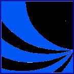 Logo_CSR_dian-hasan-branding_US-2