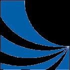 Logo_CSR_dian-hasan-branding_US-4