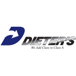 Logo_Dieter's_dian-hasan-branding_1