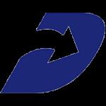 Logo_Dieter's_dian-hasan-branding_2