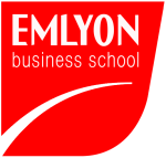 Logo_EMYLON-Business-School_FR-1