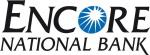 Logo_Encore-Nat'l-Bank_US-1