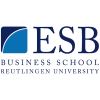 Logo_ESB-Business-School_Reutlingen-University_DE-1
