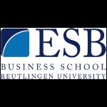 Logo_ESB-Business-School_Reutlingen-University_DE-1