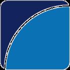 Logo_ESB-Business-School_Reutlingen-University_DE-2