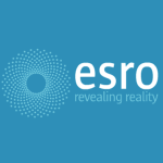 Logo_ESRO_Ethnographic-Social-Research-Options_Ehtno-Anthrop-based-Qualitative-Consumer-Research_dian-hasan-branding_UK-10