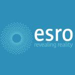 Logo_ESRO_Ethnographic-Social-Research-Options_Ehtno-Anthrop-based-Qualitative-Consumer-Research_dian-hasan-branding_UK-10
