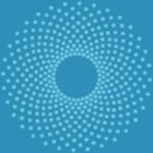 Logo_ESRO_Ethnographic-Social-Research-Options_Ehtno-Anthrop-based-Qualitative-Consumer-Research_dian-hasan-branding_UK-11
