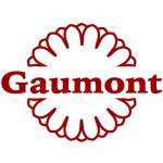 Logo_Gaumont_dian-hasan-branding_FR-1