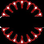 Logo_Gaumont_dian-hasan-branding_FR-2