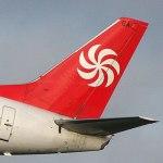 Logo_Georgian-Airlines_dian-hasan-branding_1