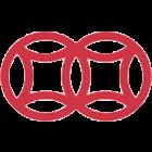Logo_Gerova-Financial_dian-hasan-branding_BERMUDA-1