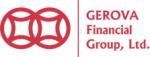 Logo_Gerova-Financial_dian-hasan-branding_BERMUDA-2