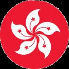 Logo_Gov-of-HK_dian-hasan-branding_HK-CN-2