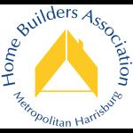 Logo_HBA_Home-Builders-Association_Metropolitan-Harrisburg_dian-hasan-branding_PA-US-1