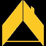 Logo_HBA_Home-Builders-Association_Metropolitan-Harrisburg_dian-hasan-branding_PA-US-2