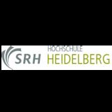 Logo_Hochschule-Heidelberg_NEW-LOGO_DE-1