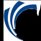 Logo_Hochschule-Heidelberg_NEW-LOGO_DE-3