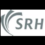 Logo_Hochschule-Heidelberg_NEW-LOGO_DE-4