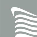 Logo_Hochschule-Heidelberg_OLD-LOGO_DE-10