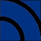 Logo_hochschule-niederrhein_DE-1