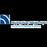 Logo_hochschule-niederrhein_DE-2