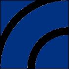 logo_hochschule-niederrhein_de-20