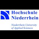 Logo_hochschule-niederrhein_DE-3