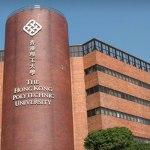 Logo_Hong-Kong-Polytechnic-U_HK-CN-1