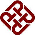 Logo_Hong-Kong-Polytechnic-U_HK-CN-2