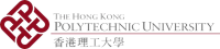 Logo_Hong-Kong-Polytechnic-U_HK-CN-3