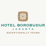 Logo_Hotel-Borobudur_dian-hasan-branding_Jkt-ID-1