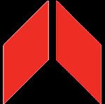 Logo_IFFCO_dian-hasan-branding_1