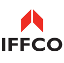 Logo_IFFCO_dian-hasan-branding_2