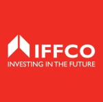 Logo_IFFCO_dian-hasan-branding_3