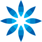 Logo_Invisalign_www.invisalign.com_dian-hasan-branding_US-3