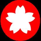 Logo_IPPON_Asociación Xuvenil Cultural_designed by Alejandro Santana_dian-hasan-branding_ES-2