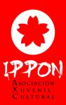 Logo_IPPON_Asociación Xuvenil Cultural_designed by Alejandro Santana_dian-hasan-branding_ES-3