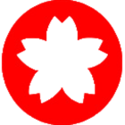 Logo_IPPON_Asociación Xuvenil Cultural_designed by Alejandro Santana_dian-hasan-branding_ES-5