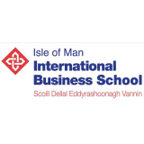Logo_Isle-of-Man_IBS-Int'l-Biz-School_UK-1