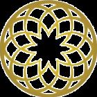 Logo_Katara-Hospitality_dian-hasan-branding_Doha-Qatar-UE-1