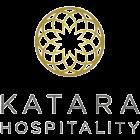 Logo_Katara-Hospitality_dian-hasan-branding_Doha-Qatar-UE-2