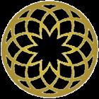 Logo_Katara-Hospitality_dian-hasan-branding_Doha-Qatar-UE-3