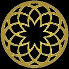 Logo_Katara-Hospitality_dian-hasan-branding_Doha-Qatar-UE-4