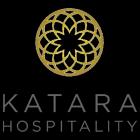Logo_Katara-Hospitality_dian-hasan-branding_Doha-Qatar-UE-5