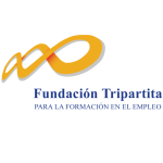 Logo_La-Fundación-Tripartita_dian-hasan-branding_www.fundaciontripartita.org_ES-10