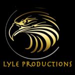 Logo_Lyle-Productions_US-1