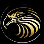 Logo_Lyle-Productions_US-2